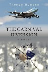 The Carnival Diversion - Thomas Humann