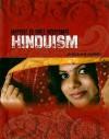 Hinduism - Natalie M. Rosinsky