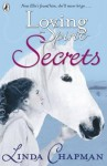 Secrets - Linda Chapman