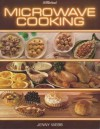 Microwave Cooking - Jenny Webb