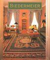 Biedermeier - Wilkie Angus, Łoziński Jerzy