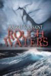 Rough Waters - Maggie Toussaint