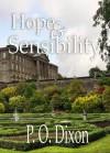Hope and Sensibility - P.O. Dixon
