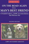 On the Road Again with Man's Best Friend: United States - Dawn Habgood, Robert Habgood