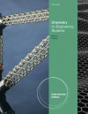 Chemistry for Engineering Students. by Tom Holme, Larry Brown - Thomas A. Holme