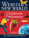 Webster's New World Children's Dictionary, 2nd Edition Revised - Michael E. Agnes
