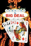 Big Deal - Howard Jenkins