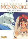 Prinzessin Mononoke, Bd.2 - Hayao Miyazaki