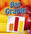 Bar Graphs - Vijaya Khisty Bodach