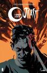 Outcast by Kirkman & Azaceta #1 - Robert Kirkman, Paul Azaceta, Elizabeth Breitweiser