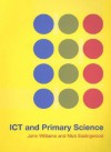 ICT and Primary Science - John Williams