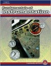 Fundamentals of Instrumentation [With CDROM] - National Joint Apprenticeship Training C, NJATC Staff