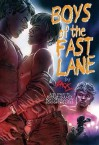 Boys of the Fast Lane - Zack