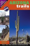Arizona Trails South Region - Peter Massey, Jeanne Wilson, Angela Titus