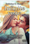 Infinite volte - Brittainy C. Cherry, Perugini Maria Grazia, M. Cesa