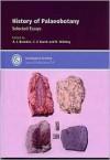 History of Palaeobotany: Selected Essays - Geological Society of London