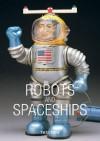 Robots and Spaceships - Teruhisa Kitahara, Teruhisa Kitahara