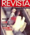 Revista: Conversacion Sin Barreras - José A. Blanco, Maria Isabel Garcia