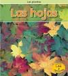 Las Hojas = Leaves - Patricia Whitehouse