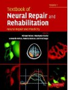 Textbook of Neural Repair and Rehabilitation 2 Volume Hardback Set - Michael Selzer
