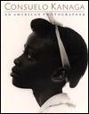 Consuelo Kanaga: An American Photographer - Sarah M. Lowe
