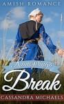 AMISH ROMANCE: MAIL ORDER BRIDE: Rumspringa Break (Clean Wholesome Christian Historical Romance) (Sweet Inspirational Romance Short Stories) - Cassandra Michaels