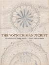 The Voynich Manuscript - Raymond Clemens, Deborah E. Harkness