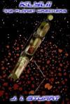 The Planet Wreckers (Klylii Sagas: Series One) - J I Stuart, Chaz Wood