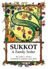 Sukkot - Judith Z. Abrams, Katherine Janus Kahn