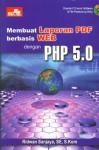 Membuat Laporan PDF berbasis Web dengan PHP 5.0 - Ridwan Sanjaya