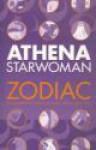 Zodiac - Athena Starwoman