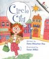 Circle City - Dana Meachen Rau