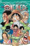 One Piece Vol. 60 - Eiichiro Oda