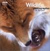 Wildlife Photographer Of The Year Portfolio 15 - BBC Books
