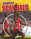 Scandals (Olympics) - Moira Butterfield