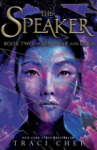 The Speaker - Traci Chee