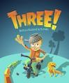 Three! - Tia Perkin, Tia Perkin