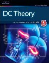 DC Theory - National Joint Apprenticeship Training C