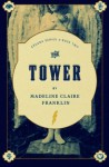 The Tower (Arcana) (Volume 2) - Madeline Claire Franklin