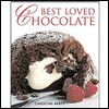 Best Loved Chocolate - Sourcebooks Inc