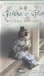 Geisha Of Gion - Mineko Iwasaki