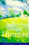 Edward Thomas - Edward Thomas, William Cooke