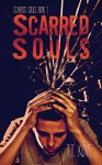 Scarred Souls - T.T. Kove