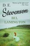 Bel Lamington - D.E. Stevenson