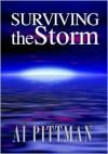 Surviving the Storm - Al Pittman