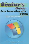 Senior's GT Easy Computing W/Vista - Rebecca Sharp Colmer
