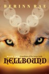 Hellbound - Berinn Rae, Rachel Aukes