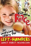 The Race: An Inspiring Story for Left-Handers - Jan Hurst-Nicholson