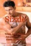 Sizzle - Karen Mandeville, Trista Ann Michaels