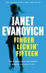 Finger Lickin' Fifteen - Janet Evanovich